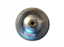 610-117  CLUTCH, DRIVER CENTAUR 31HP - OLD STYLE