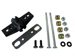 612-143 - STEERING, UPGRADE KIT