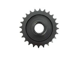 805-144 - SPROCKET, D50X24T-16/32 INT