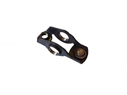 807557 ARM, ROCKER ASSY