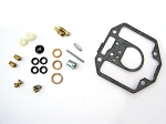 808083  CARBURETOR REPAIR KIT - BRIGGS - DISCONTINUED