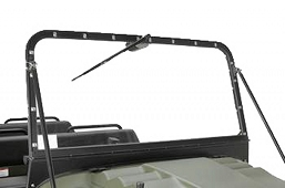 648-79 - ACC, WINDSHIELD - FRONTIER
