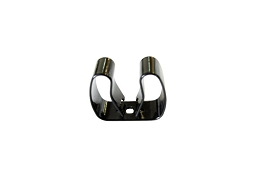 848-81 - CLIP, COATED