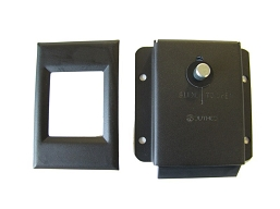 849-174 - LATCH,DOOR