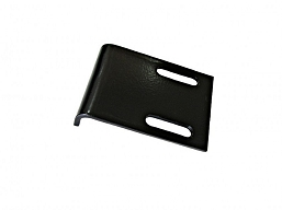 849-175 - PLATE , DOOR CATCH - CENTAUR