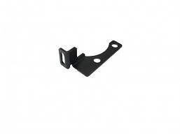 850-182 - BRACKET, OIL APPLICATOR FR