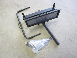 867-01 - ACC, GAS CAN CARRIER