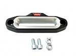 W89539 WARN FAIRLEAD SYNTH ROPE 4000 - 4500LB WINCH