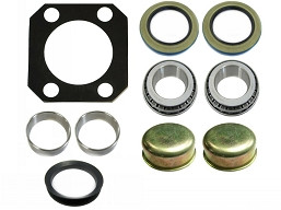 K-150 - BEARING AND SEAL REBUILD KIT, CENTAUR / XT (2000 - 2020+)