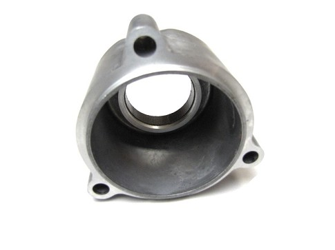 0440-0001 - COVER SPRING