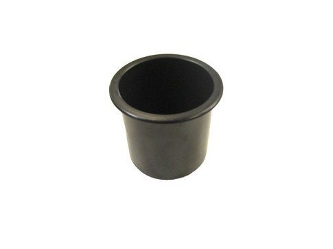 100-109 - CUP HOLDER INSERT