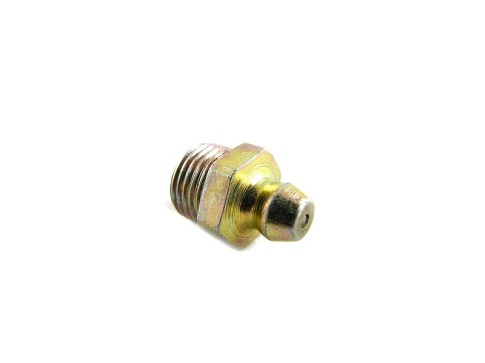 100-110 - FITTING, GREASE-1/8 NPT