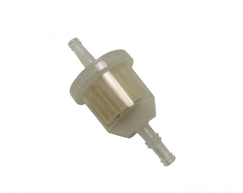 25 050 42-S  - FUEL FILTER COMMAND PRO EFI - KOHLER