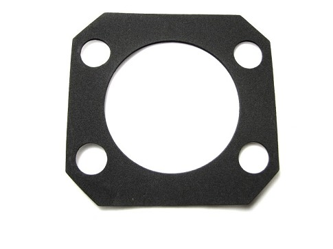 805-121 - GASKET,  AXLE ASSY - CENT/XTI