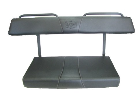 849-80 - ACC, BENCH SEAT, REAR - AVENGER -HDI-FRONTIER 8X8